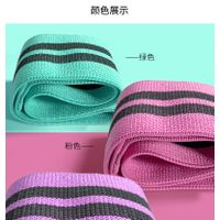 Chinese OEM sweat band and protection belt for sweat absorbing