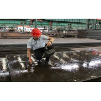ASTM A387 Grade 22 Class1/Class2 steel plate for boiler and pressure vessel steel plate