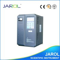 Variable Frequency Drive 220V 15kw 50hz 60hz Frequency vector converter