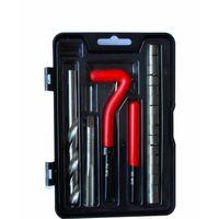 single size kit thread repair kit for M8*1.25 thumbnail image