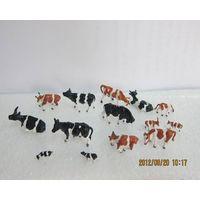 model animal model horse model cattle