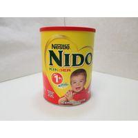 Nestle - NIDO - Milk Powder thumbnail image