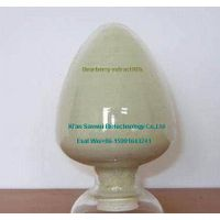 Bearberry extract thumbnail image