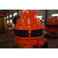 spring cone crusher supplier thumbnail image