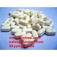 Melanotan-1 tablets,MT1 tablets,MT-1 tablets thumbnail image