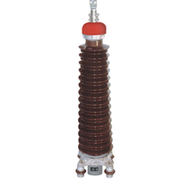 high voltage 66kV 110kV 132kV 220kV outdoor cable termination kits and cable joint