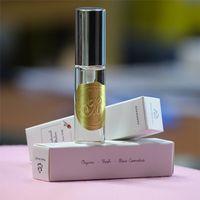 Mishang Natural Perfume No.2_20ml