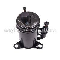 r290 9000btu air conditioner rotary compressor thumbnail image