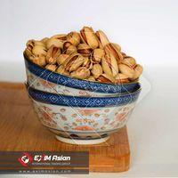 Iranian Premium Pistachio