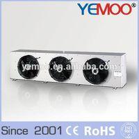 YEMOO DJ series thermal evaporator cold room cooler evaporative air cooler thumbnail image