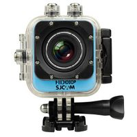 Origional SJCAM M10 M10 WIFI Action Camera Waterproof DV Camcorders 1080P HD Sport DVR with Extra Ba
