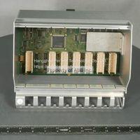 PM802F Base Unit 3BDH000002R1