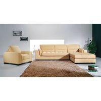 living room furniture sofa  2603#