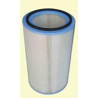shantui SD13 SD16 air filter core thumbnail image