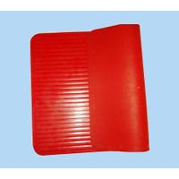 silicone lid,car bracket,motorcycle bracket,car part,kitchenware parts,silicone funnel thumbnail image