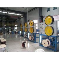 China Wire Enamelling Machine thumbnail image