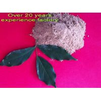 Organo clay(CNPC and Sinopec Group supplier)