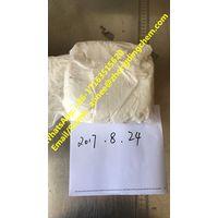 sell Formula C25H31NO2 Methoxyacetylfentanyl / MAF, white powder,high-quality 99%min