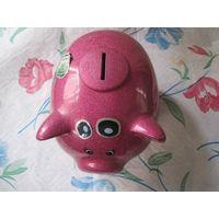 buy money boxes thumbnail image