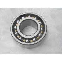 High quality WQK 3316M angular contact ball bearing