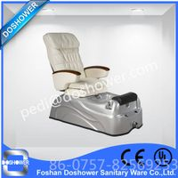 Doshower new model chair of all purpose salon chairs with pedicure sofa thumbnail image
