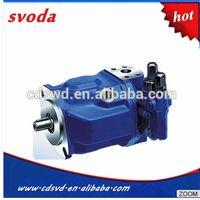 Rexroth A4VSO250 hydraulic piston pump