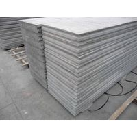 Eps Cement Sandwich Board/ Panel