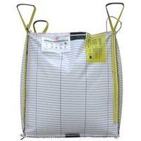 big bag,FIBC bag,jumbo bag,bulk bag