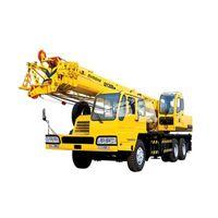 Road Roller /heavy-duty trucks/Truck cranes