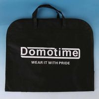Foldable Non Woven Tote Bags