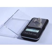 Pocket scale BT-453 at low price from the direct dactory in Shenzhen