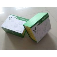 Human Serotonin,ST ELISA Kit