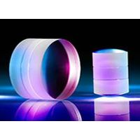 Triplet Achromatic Lenses