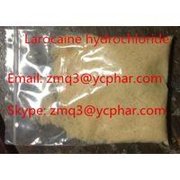 Dimethocaine Hydrochloride / Larocaine Hydrochloride Pain Killer Local Anesthetic Drugs