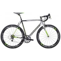 Bicycles SuperSix EVO Hi-MOD Team - Road Bike 2015