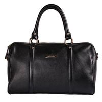High quality with competitive price women handbag from China