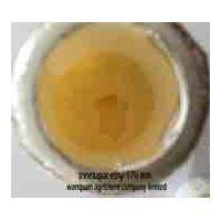 Trinexapac-Ethyl 97%