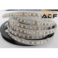 Manufacturer 300LEDs/ 60LED/M Warm White 5050 SMD LED Strip