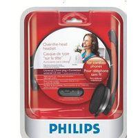 Philips Headphones thumbnail image