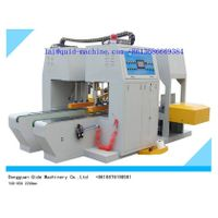 PE Packaging Machine