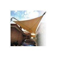 Shade Sails thumbnail image