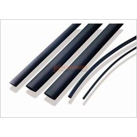 Highly Flexible Flame Retardant Heat Shrinkable Thin Wall Tubing 3:1