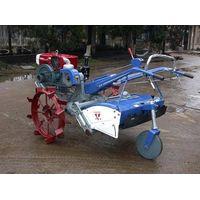 DF type power tillers / 2-wheel tractor