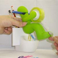 Factory production creative toilet tape seat, tape dispenser thumbnail image