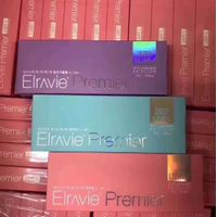 Top Sales Elravie Premier Repair Moisturizing- Promotion-Big Sale