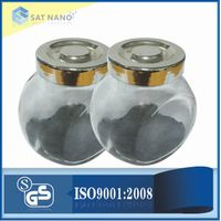 High Quality ultrafine tin particles nanoparticle from China