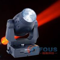 18CH Beam300 Moving Head Moving Heads Light (FS-M3002)