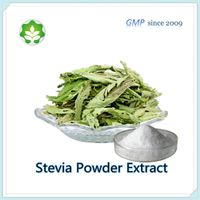 stevia sweet of paraguay powder extract p.e