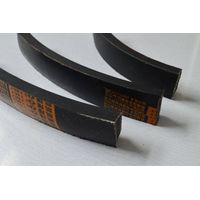 Agricultural Machinery Ordinary V Belt