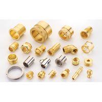 brass cnc parts thumbnail image